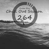 Chill Out Session 264