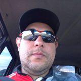 Gustavo Dias Freestyle