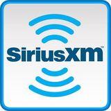 Above & Beyond - Live at SiriusXM Music Lounge