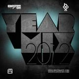 Beat's Mate & Hook - Yearmix 2012