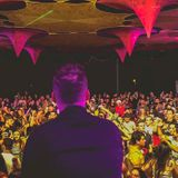 ATL DJ - 21.12.2016
