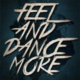 """""""Feel and Dance More"""" Show on B92 Radio - Guest mix"""