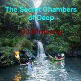 The Secret Chambers of Deep