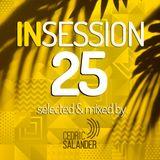 InSession 25