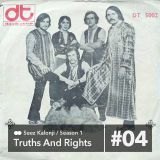 truths and rights radio show #4