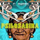 El Amaral _ PSILOSABINA