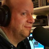 2016-05-05 - 18.00-20.00u - Radio501 High Times - Cyril Prumper