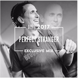 Perfect Stranger - LIB 2017 Exclusive - Perfectly Strange Mix