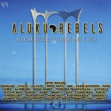 Marduk Dreams.By Aluku Rebels (Afro/Deep/Techno/Soulful House Mix) Chapter 4