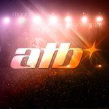 Mixtape #ATB