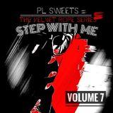 Step With Me - Velvet Rope Series Volume 7