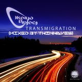 Ikerya Project - Transmigration (Mixed by Twinwaves)