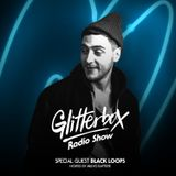 Glitterbox Radio Show 075: Black Loops