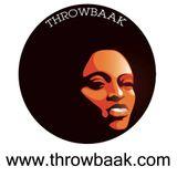 ThrowBaak Mix (Volume 21)