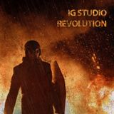 IG STUDIO - REVOLUTION