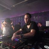 Maceo Plex: ENTER.Week 2. Terrace (Space, Ibiza, July 11, 2013)