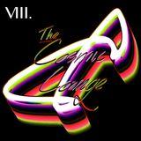 Orbit VIII @ Cosmic Sound [31-01-2015]