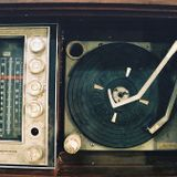 Gistro FM 453