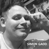 Simon Gadd's 2016 review - 31 12 2016