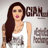 #EstoEsPachanga - GiancastroDJ