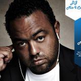 DJ Mix-I-Can-Mastiksoul Vol.2
