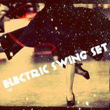 Electric Swing Set