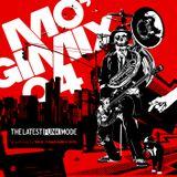 Mo'Gimix 04 -Funk Mode-