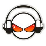 2011 Flaxen Beats Autumn Mix