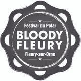 Délivrez-nous #17 Bloody Fleury, Bloody Hell
