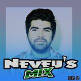 Neveu's Mix Ep.2