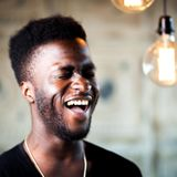 Kwabs Mixtape