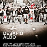 PlanetaAlbo Radio 20130209 Programa-0072