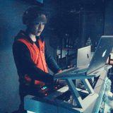 DJ W-板橋嗨4 搖死人的節奏 64k