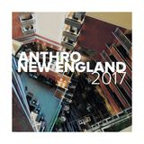 Live at Anthro New England 2017