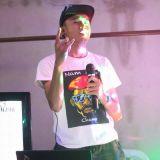 DJ CHAMPION .