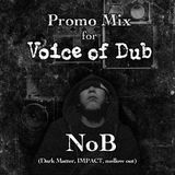 Promo Mix for _Voice of Dub