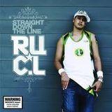 RuCL Outta Melbourne, Australia Innerview Live In KlickRadio studio's London, UK