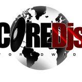 Clean Hip Hop/R&B Radio Mix