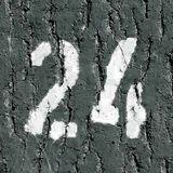 Musical Rant 24