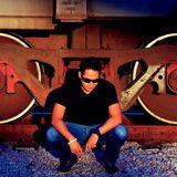 Andy Tosxh - Miami January 2014 Mix
