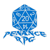 The Penance RPG Podcast Ep.07 - Deception & Picnics