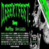 Volksradio Moos year 24 part 22: Desertfest Berlin 2017