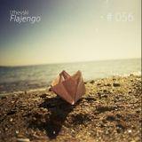 # 056 Izhevski - Flajengo (2012)