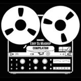 EDDY DJ - MAshUp Compilation