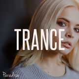 Paradise - Beautiful Trance (November 2017 Mix #93)
