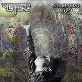 """Dj Professor Stone StoneyCa$t Vol. 10 """"Reach"""""""