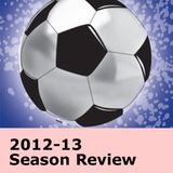 2012-13 Season Review Footy Hour