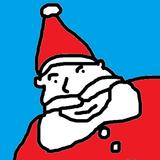 Sixmenonradio - Christmas Again