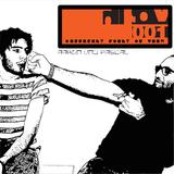 DPOV 001 - Aaron Und Pascal