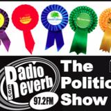 Reverb Politics Show